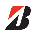 bridgestone-e1525425238168