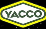 yacco-150x95