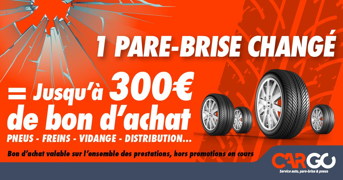 PARE-BRISE-V2